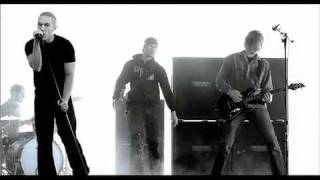 Watch Kutless Not What You See video