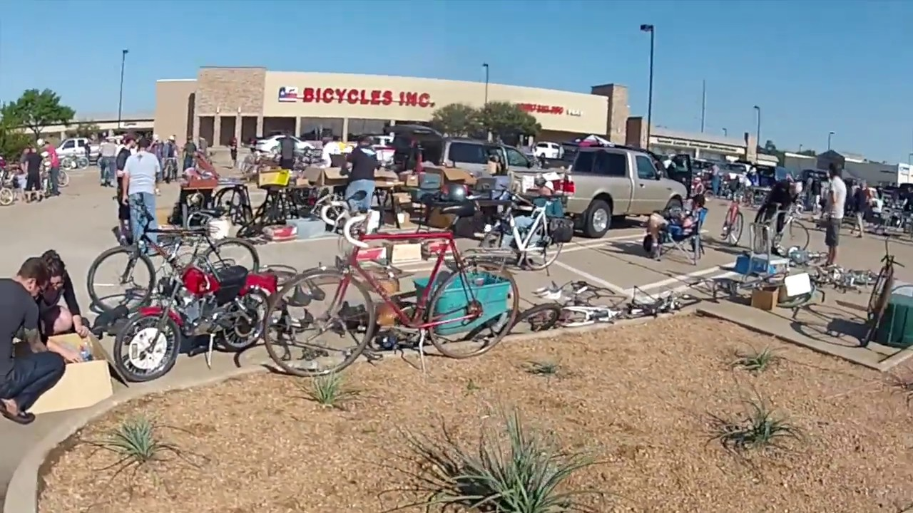 Bikes Inc Hurst Bicycle inc Hurst Texas