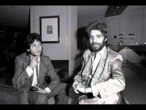 FESTIVAL FLAMENCO DE ALGECIRAS 1975 ***** CAMARON DE LA ISLA