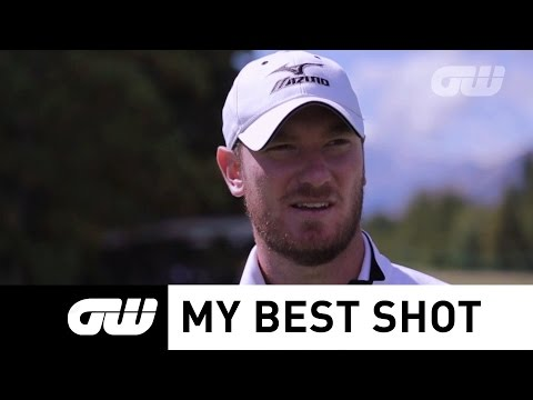 GW My Best Shot: Chris Wood