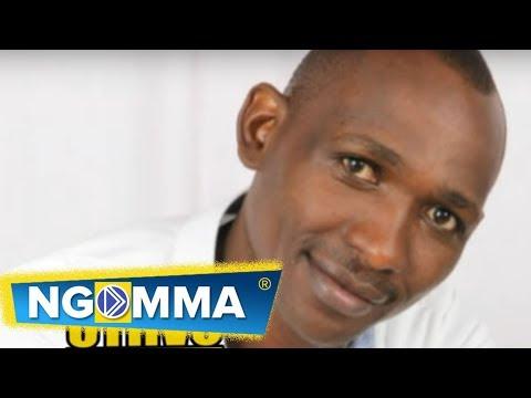 John Mbaka - Utiivo (Official audio)