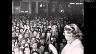 Watch Rosemary Clooney Theres No Business Like Show Business video