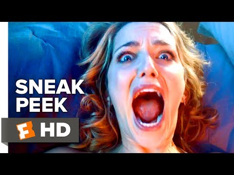 Half to Death Sneak Peek #1 (2017) | Movieclips Trailers