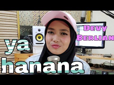 Song devy berlian mp3 & mp4 download.