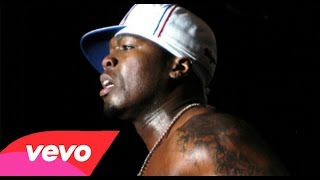 Watch 50 Cent The Realest Killaz video