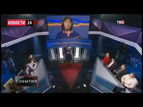 ПОРОШЕНКО В ШОКЕ! КРЫМ ГОТОВ ВОЕВАТЬ ЗА РОССИЮ! 09 02 2016 Новости России Украины Крыма