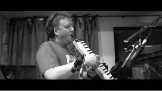 Watch Stuart Townend Come People Of The Risen King video
