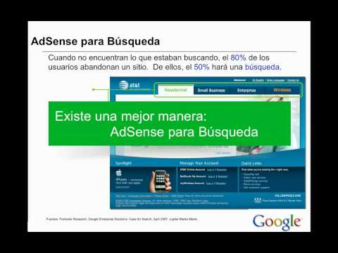 Como Optimizar Adsense