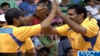 ram-charan-outs-manchu-vishnucricket-match-memu-saitam-event-live-memu-saitham