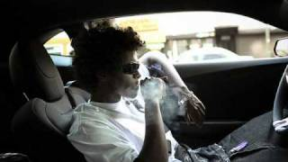 Watch Absoul Me  Ms Pain video
