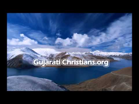 Jeevan Tumpar Arpan Karde - Hindi Christian Song video