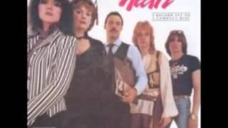 Rock & Roll - Heart