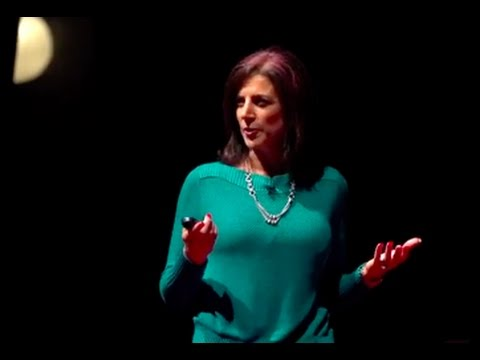 Sex Trafficking in the U.S.: Young Lives, Insane Profit | Yolanda Schlabach | TEDxWilmington thumbnail