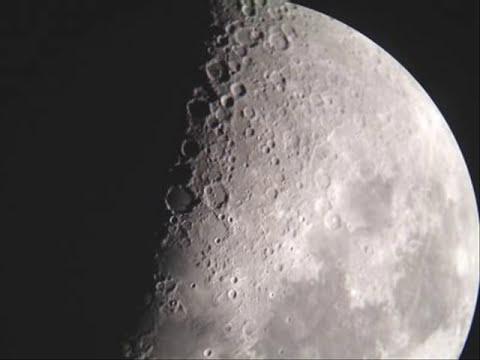 Marc Antony - when i dream at night  - Moon pictures + Lyrics
