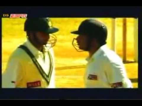 Sachin Tendulkar vs Wasim Akram