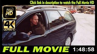 Watch Valkoinen Kaupunki 2006  - Full Movie Online