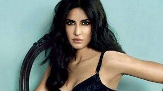 Katrina Kaif Got Angry On The Media | Bollywood News