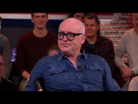 Gijp over Oranje-selectie Weghorst: ''Absoluut dieptepunt'' - VOETBAL INSIDE