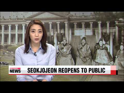 ARIRANG NEWS 16:00 North Korea defends human rights record at United Nations