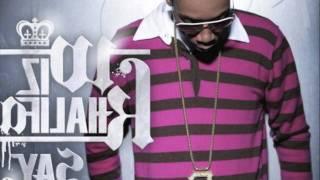download lagu Wiz Khalifa - Say Yeah Instrumental Backwards gratis