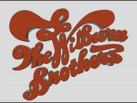 The Wilburn Brothers ~ Treat The Dog Like A Dog (1973) [Stereo]