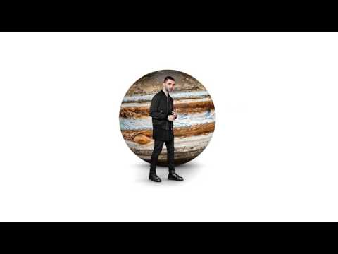 Silva - Marina (Álbum Júpiter) [Áudio Oficial]