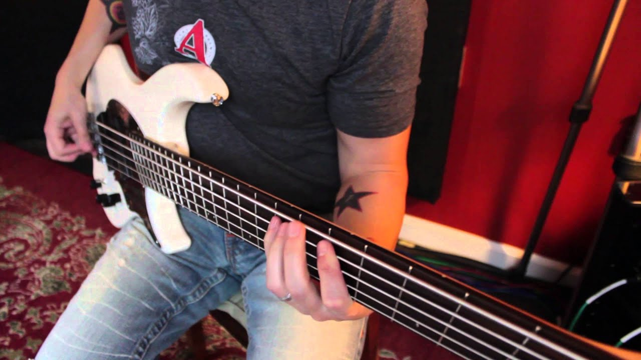 Kalium Strings and Extended Scale benefits in the studio ...
