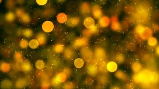 Download Lagu Free Footage - HD Loopable Background with nice yellow bokeh Gratis STAFABAND