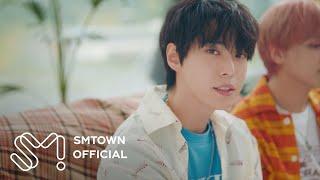 Download lagu NCT 127 엔시티 127 'Road Trip' Track Video #3