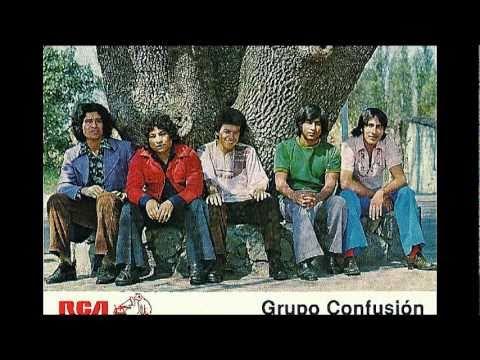 Grupo Confusion de CdJuarez-Sin Voltear La Cara.mp3
