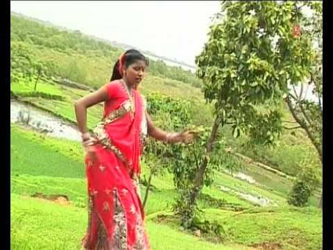 Yacha Jhaba Khaloon Fatlay Ubha [Full Song] I Pahila Maan Ganpatila