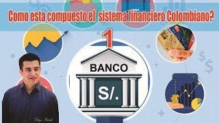 1 PARTE SISTEMA FINANCIERO.mp4