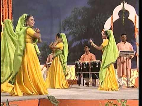 Kyon Samajho Hai Bada Rupaiya Full Song Gokul Ka Chhora