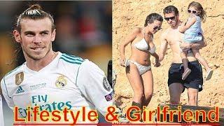Gareth Bale Lifestyle, School, Girlfriend, House, Cars, Net Worth, Salary, Family, Biography 2018