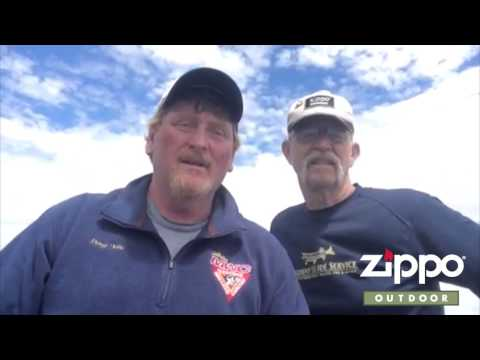 What's Up With Doug & Chuck: Arriving In Mobridge, SD - NWT