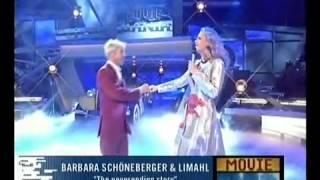 Limahl & Barbara Schöneberger   Neverending Story