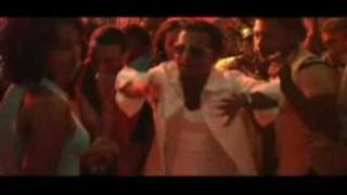 Enechawet - Tamrat Desta (Ethiopian music)