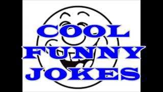 COOL FUNNY JOKES, FUNNY WHATSAPP VIDEO, SUPERB JOKES, DOWNLOAD