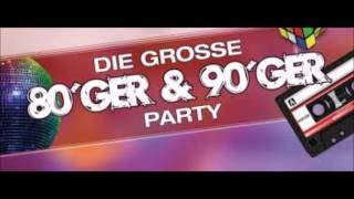Download Lagu 80er / 90er Jahre Musik Remix Gratis STAFABAND
