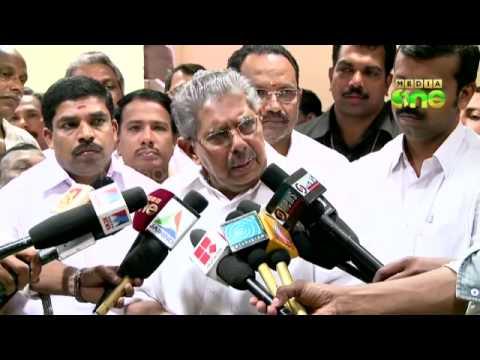 Khobragade case: Vayalar Ravi demands 'clear apology' from US