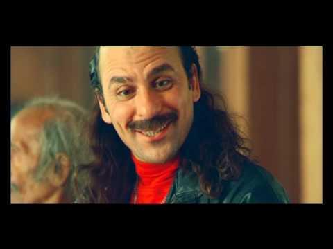Melody Aflam ''Aflam 3araby Om El Agnaby - Titanic''/افلام عربى ام الأجنبى