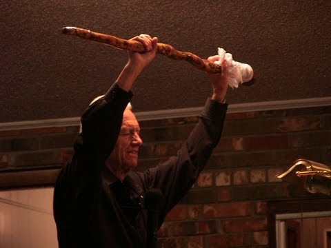 Prophet David Terrell Hell Fire 9-22-13 pm Major Quake Drastic Plane Crash