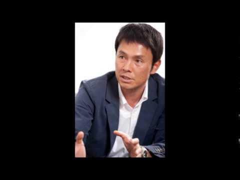 岡野雅行 (サッカー選手)の画像 p1_35