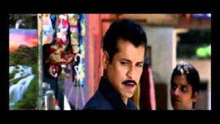 Stanley Ka Dabba - 332 Mumbai to India Theatrical Trailer
