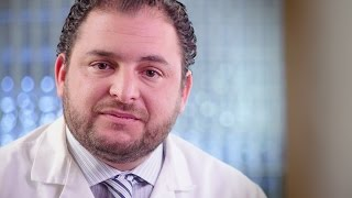 Dr. Jeremy Gallego Eckstein: Bariatric Surgeon - Memorial Healthcare System