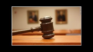 The big legal issue buried in the travel ban caseThat other big legal issue buried in the Travel...