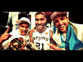 Lebron James The Legacy I M Coming Home Movie