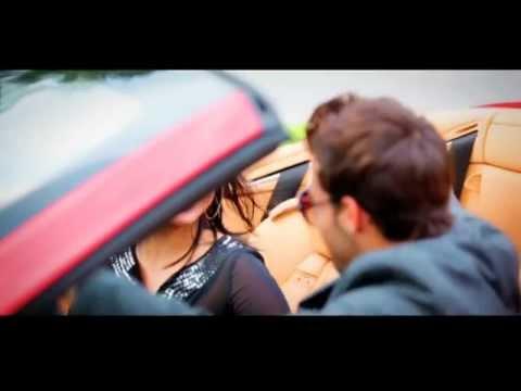 Ferrari - Preet Brar HD - 2012-2014 Rise of Jatt(Official video...
