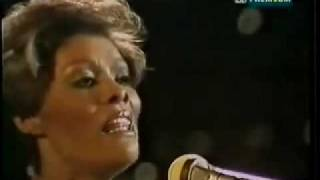 Watch Dionne Warwick I