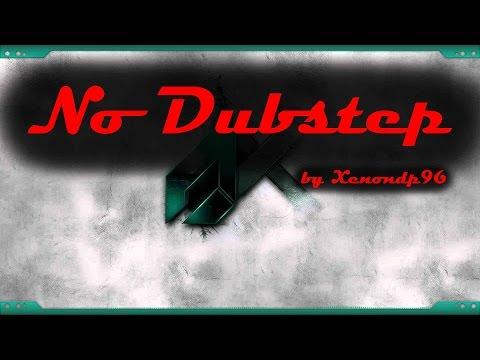 Ahrix Nova [320kbps] - NO DUBSTEP - Download